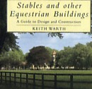 Warth: Stables and other Equestrian Buildings