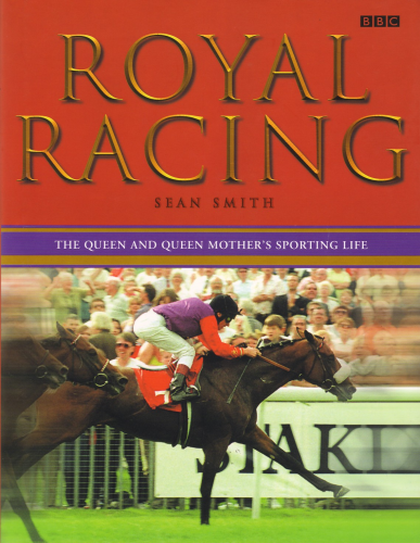 Royal Racing