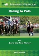 Retraining of Racehorses - POLO