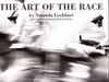 Lockhart: The Art of the Race