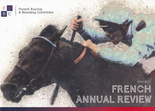 French Annual Review 2016-2017