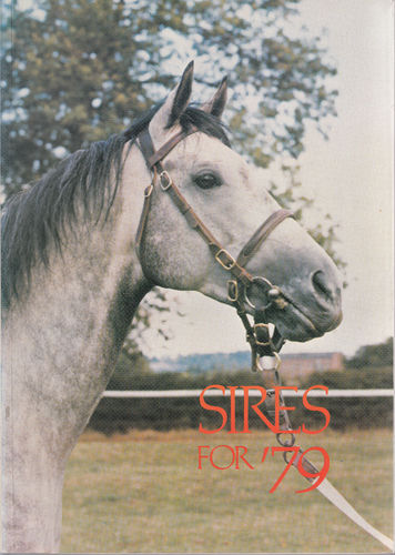 Sires 1979