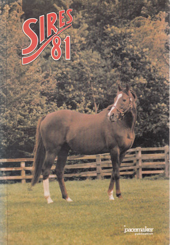 Sires 1981