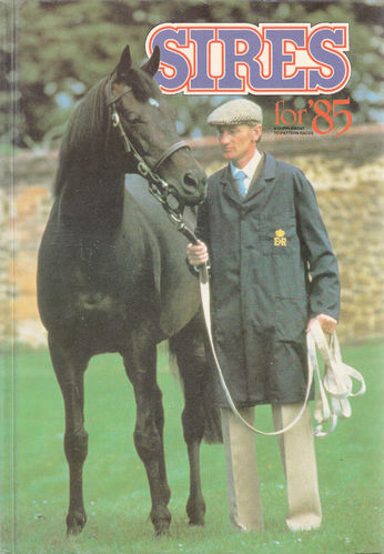 Sires 1985