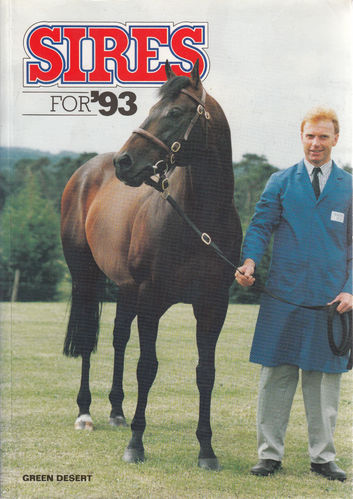 Sires 1993